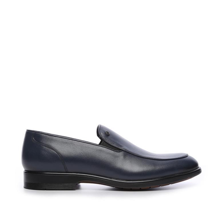 Kemal Tanca Erkek Derı Klasik Ayakkabı