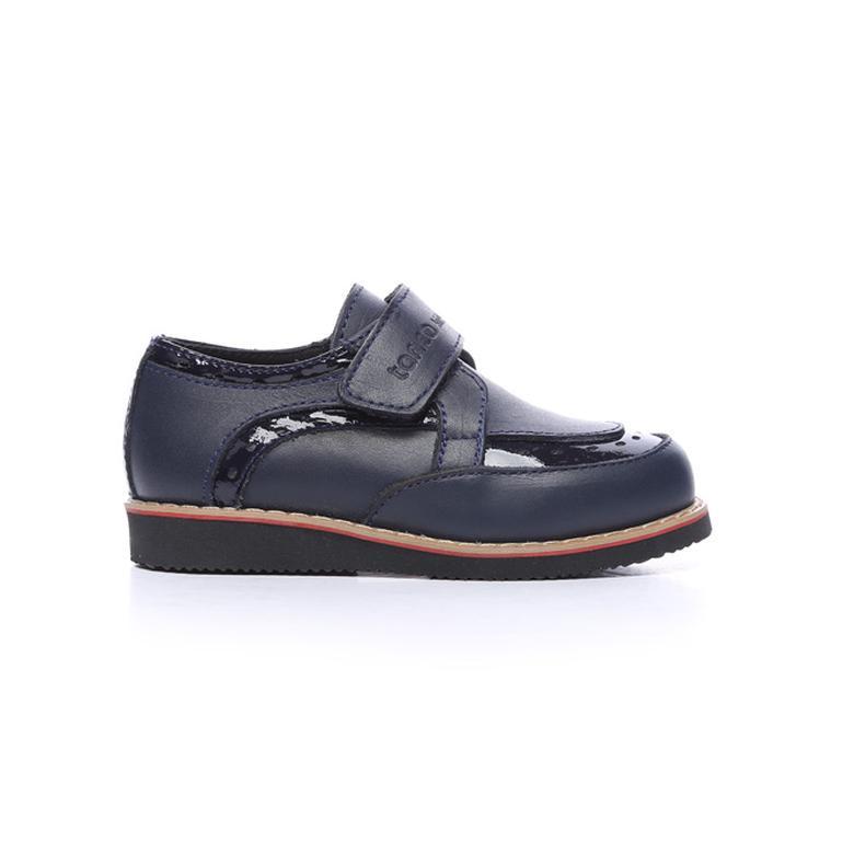 Kemal Tanca Çocuk Çocuk Ayakkabı Ayakkabı