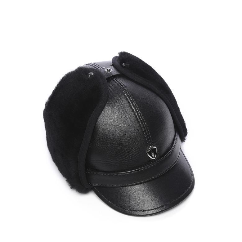 Kemal Tanca Erkek Şapka Şapka