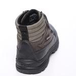 Geox Çocuk Derı Casual Çizme