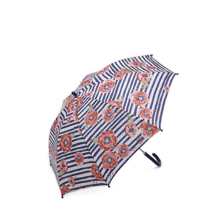 Kemal Tanca Çocuk Şemsiye Şemsiye