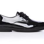 Kemal Tanca Çocuk Derı Casual Ayakkabı