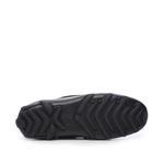 Kemal Tanca Erkek Derı Rok Ayakkabı