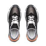 Kemal Tanca Kadın Sunı Spor Ayakkabı