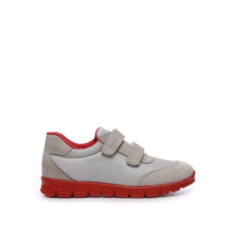 Kemal Tanca Çocuk Derı/tekstıl Çocuk Ayakkabı Ayakkabı