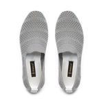 Kemal Tanca Kadın Tekstıl Casual Ayakkabı