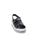 Kemal Tanca Kadın Sunı Sandalet Ayakkabı