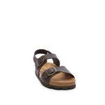 Kemal Tanca Çocuk Vegan Çocuk Sandalet Sandalet