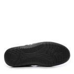 Kemal Tanca Erkek Derı Sandalet Ayakkabı