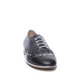 Kemal Tanca Kadın Derı Casual Ayakkabı