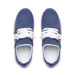Kemal Tanca Kadın Tekstıl Spor Ayakkabı