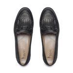 Kemal Tanca Kadın Babet Ayakkabı