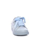 Kemal Tanca Kadın Derı Spor Ayakkabı