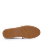 Kemal Tanca Kadın Spor Ayakkabı