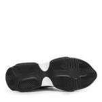 Alberto Guardıanı Kadın Derı Spor Ayakkabı
