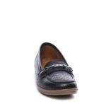 Kemal Tanca Kadın Derı Comfort Ayakkabı