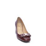 Kemal Tanca Kadın Vegan Topuklu & Stiletto Ayakkabı