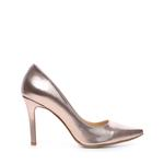 Kemal Tanca Kadın Vegan Stiletto Ayakkabı
