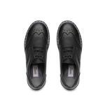 Kemal Tanca Çocuk Derı Okul Ayakkabı