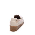 Kemal Tanca Kadın Tekstıl Comfort Ayakkabı