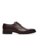 Kemal Tanca Erkek Derı Ayakkabı Ayakkabı