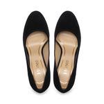 Kemal Tanca Kadın Topuklu Ayakkabı