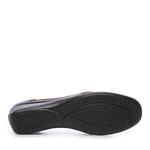 Kemal Tanca Kadın Casual Ayakkabı