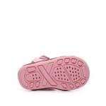 Kemal Tanca Çocuk Derı Çocuk Ayakkabı Ayakkabı