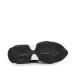 Alberto Guardıan Kadın Derı Spor Ayakkabı