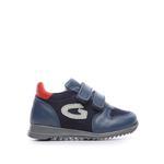 Alberto Guardiani Çocuk Derı Çocuk Ayakkabı Ayakkabı