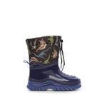 G&g Çocuk Pvc Yağmur Çizmesi Çizme