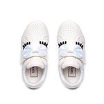 Kemal Tanca Çocuk Vegan Çocuk Ayakkabı Ayakkabı