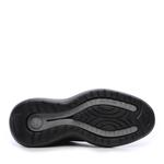 Callaghan Erkek Derı Casual Ayakkabı
