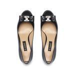 Kemal Tanca Kadın Stiletto Ayakkabı