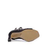 Kemal Tanca Kadın Derı Bootie Ayakkabı