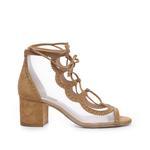 Kemal Tanca Kadın Derı Ayakkabı Ayakkabı