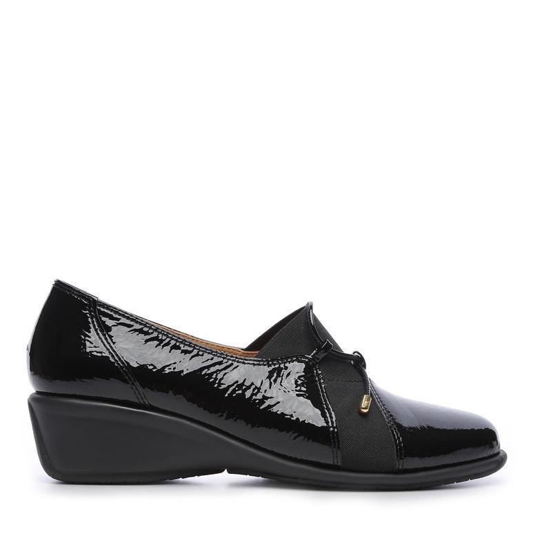 Relax Anatomic Kadın Vegan Mokasen & Loafer Ayakkabı