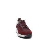 Alberto Guardiani Kadın Derı Spor Ayakkabı
