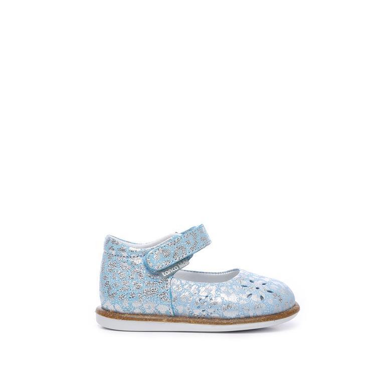 Kemal Tanca Çocuk Derı İlkadım Ayakkabı Ayakkabı