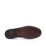 Kemal Tanca Erkek Ayakkabı Ayakkabı
