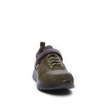 Kemal Tanca Erkek Sneakers & Spor Ayakkabı