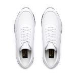 Kemal Tanca Erkek Derı Spor Ayakkabı