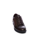 Kemal Tanca Erkek Derı Casual Ayakkabı