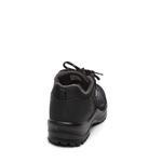 Grısport Erkek Derı Spor Ayakkabı