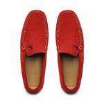 Harmont & Blain Erkek Derı Casual Ayakkabı