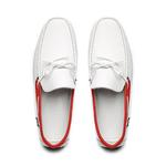 Harmont & Blaine Erkek Derı Casual Ayakkabı