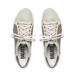 Bagatto Erkek Derı Casual Ayakkabı