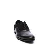 Fabi Erkek Derı Casual Ayakkabı