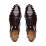 Fabi Erkek Derı Klasik Ayakkabı