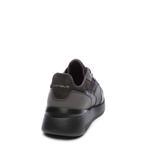 Ambıtıous Erkek Spor Ayakkabı